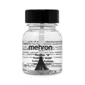 Mehron fixative A