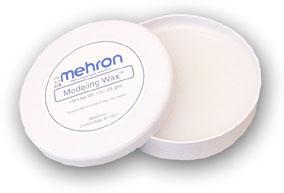 Modeling Wax MEHRON