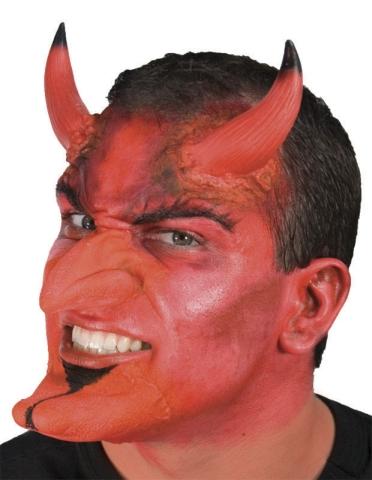 Diabeł - Lucyfer