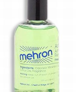 AdMed Adhesive Remover Mehron- zmywacz do kleju ADmed