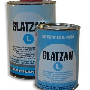 GLATZAN L Kryolan