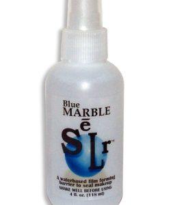 Blue Marble SELR 4oz - Telesis PPI