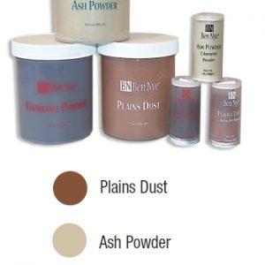 Ben Nye Character Powders