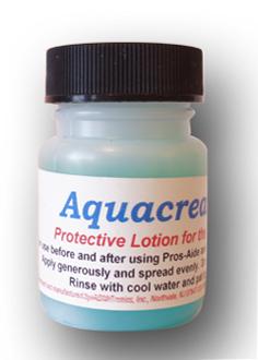 Aquacream-Pros-Aide A.D.M Tronics