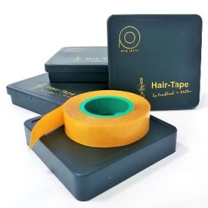 Hair Tape - taśma do peruk