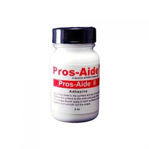 PROS-Aide II ADM Tronics