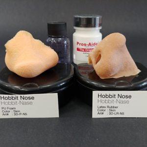 Nos Hobbit - Hobbit Nose