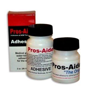 ADM Tronics Pros-Aide The Orginal
